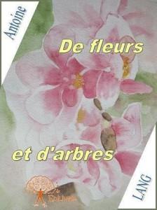 site_DeFleursEtDArbres_Couverture